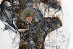 De-este-mundo-y-otro-I.-Serie-La-Ceguera-70x50cm-mixta-cartulina-2020-1500e