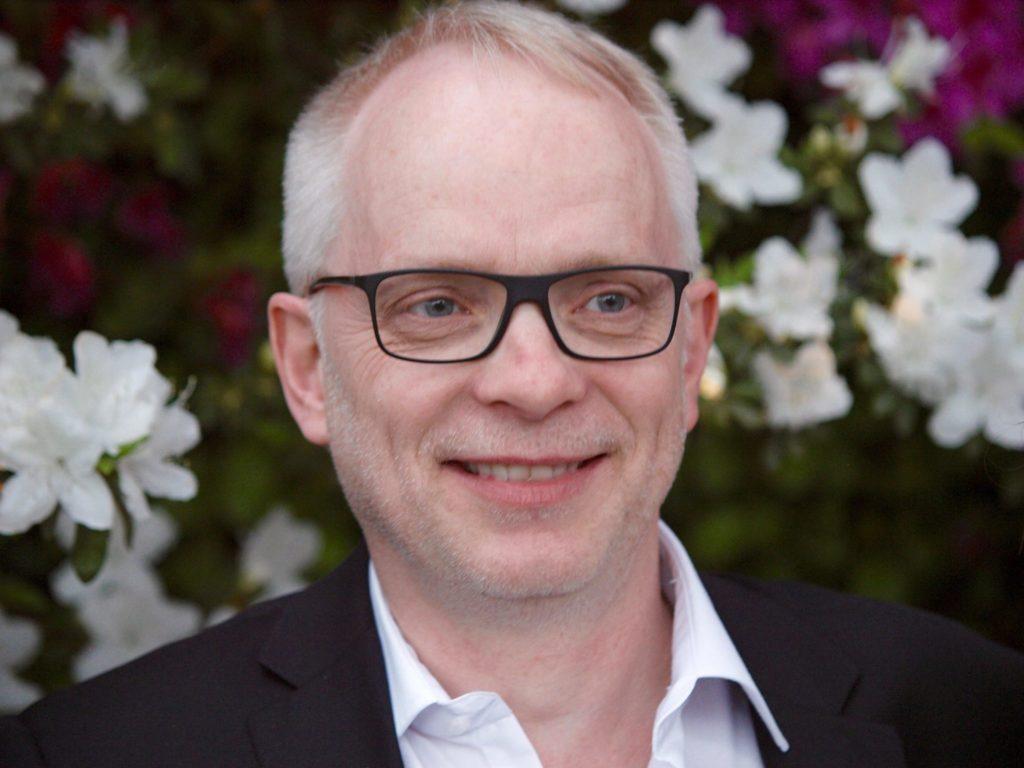 Markus Hediger ag moneyhouse